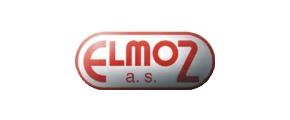 ELMOZ