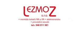 firma LEZMOZ