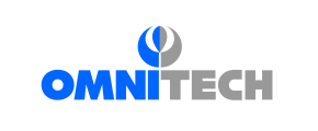 ONMITECH