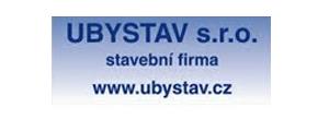 UBYSTAV