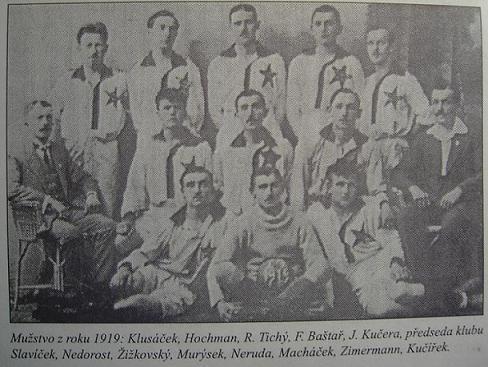 historie1919