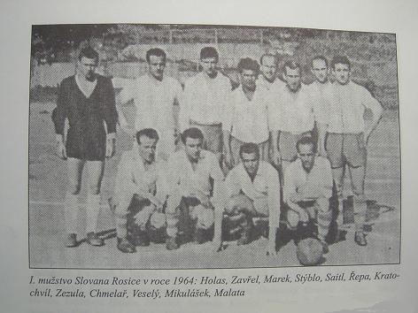 historie1964