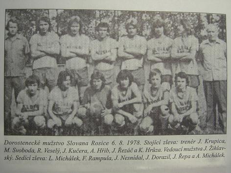 historie1978