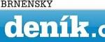 brnensky_denik