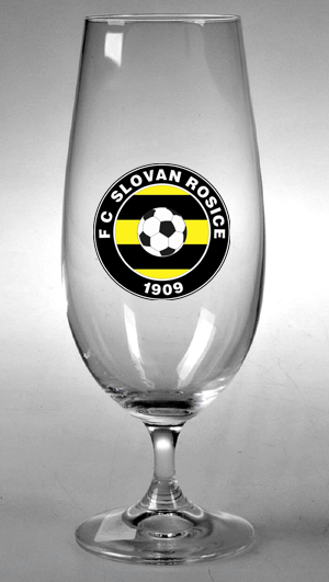 Třetinka (barevné logo)