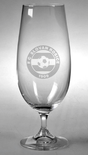 Třetinka (průhledné logo)