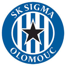 Sigma Olomouc logo