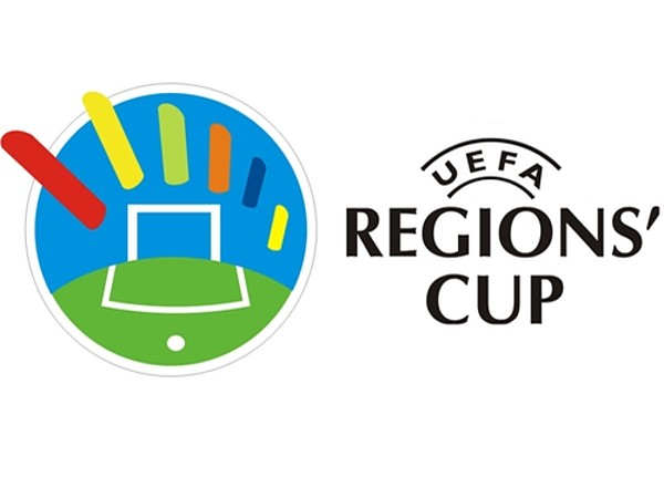 Regions' Cup