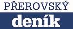 prerovsky_denik_logo_150x60