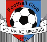 FC_Velké_Meziříčí_logo