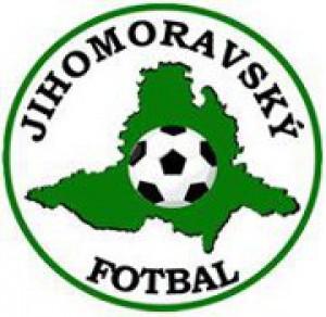 JM fotbal