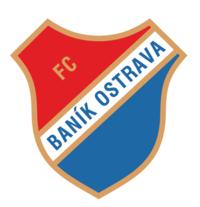 Logo Baník