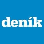 Logo Deník