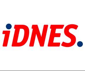 Logo Idnes