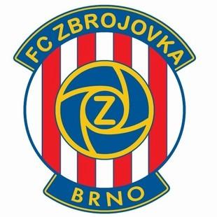Logo Zbrojovka 2