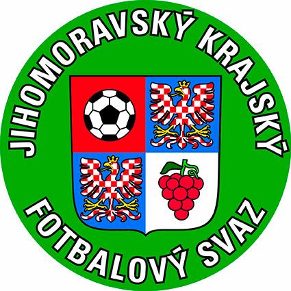 jihomoravsky_kraj_logo_2014