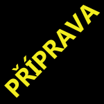 PRIPRAVA