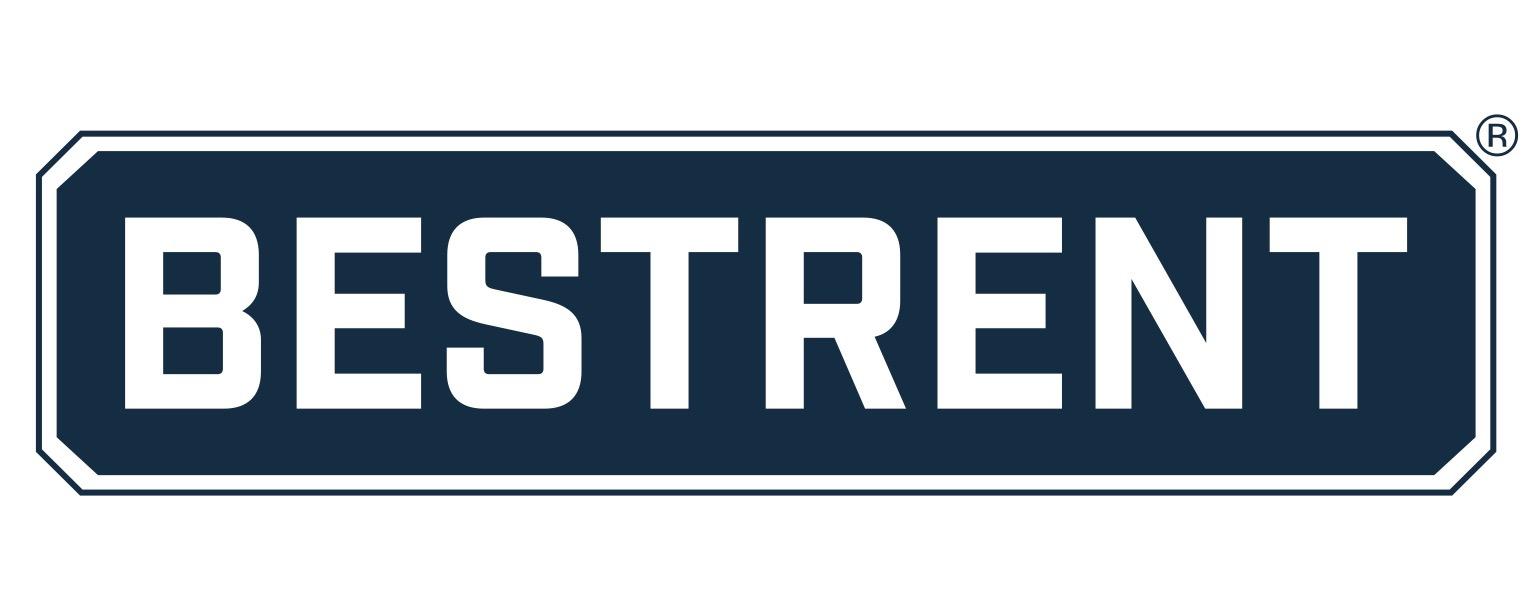 BESTRENT logo II