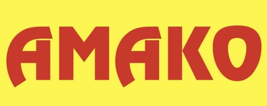 Logo Amako 2