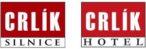 Logo Crlík