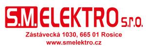 S-M-Elektro-01