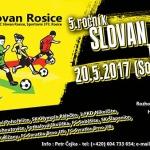 plakat 5rocnik SLOVAN CUP