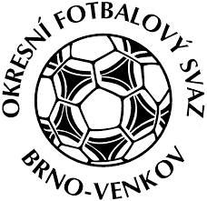 OFS Brno-venkov
