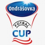 Ondrášovka logo 2