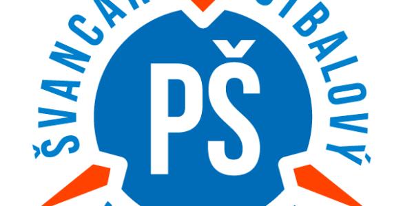Logo FKPŠ