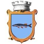 Město Rosice