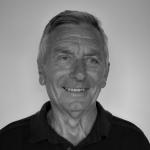 Jaroslav Stejskal