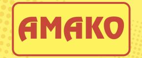 AMAKO